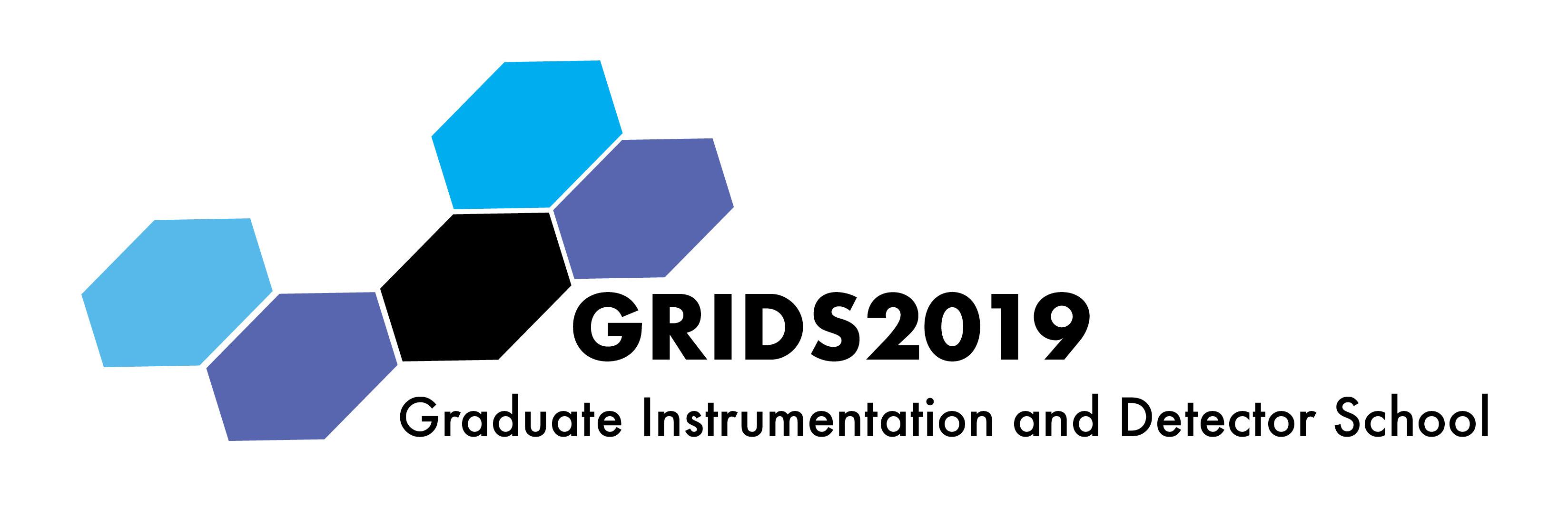 GRIDS Logo