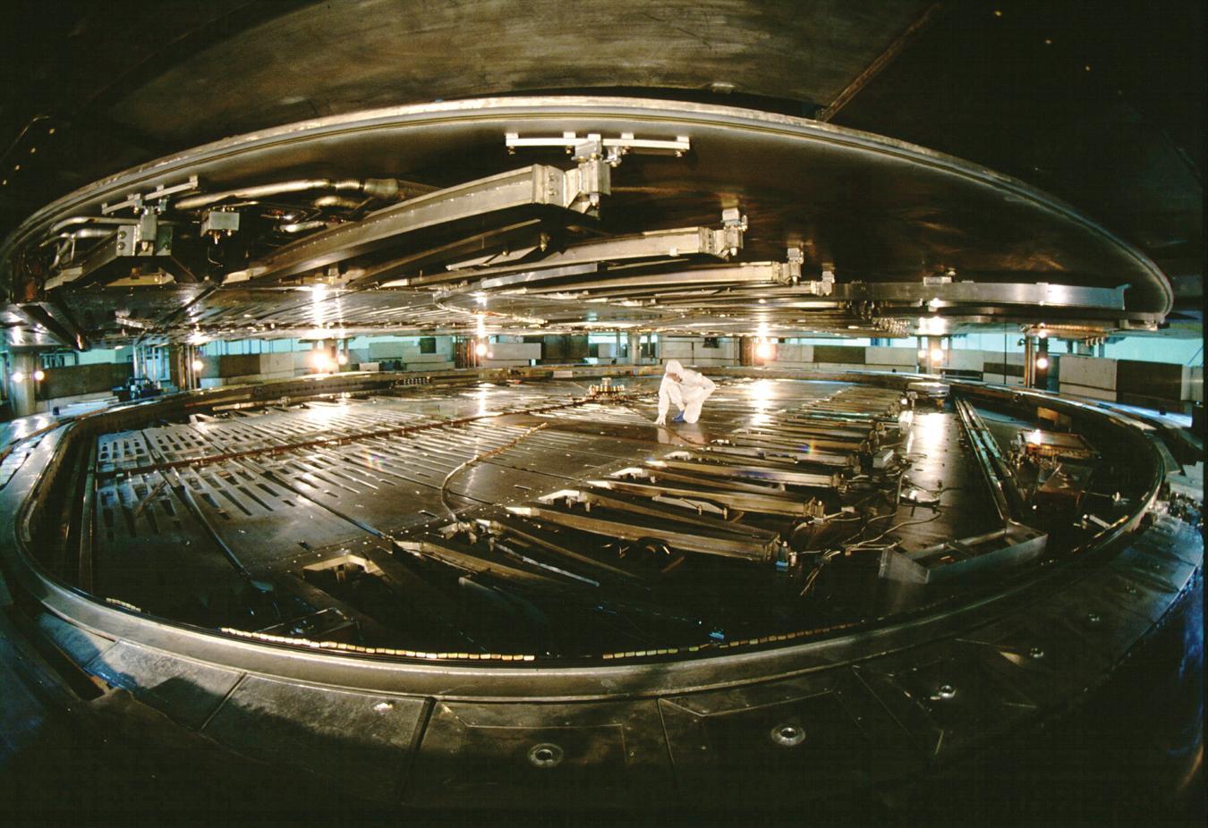 cyclotank.jpg