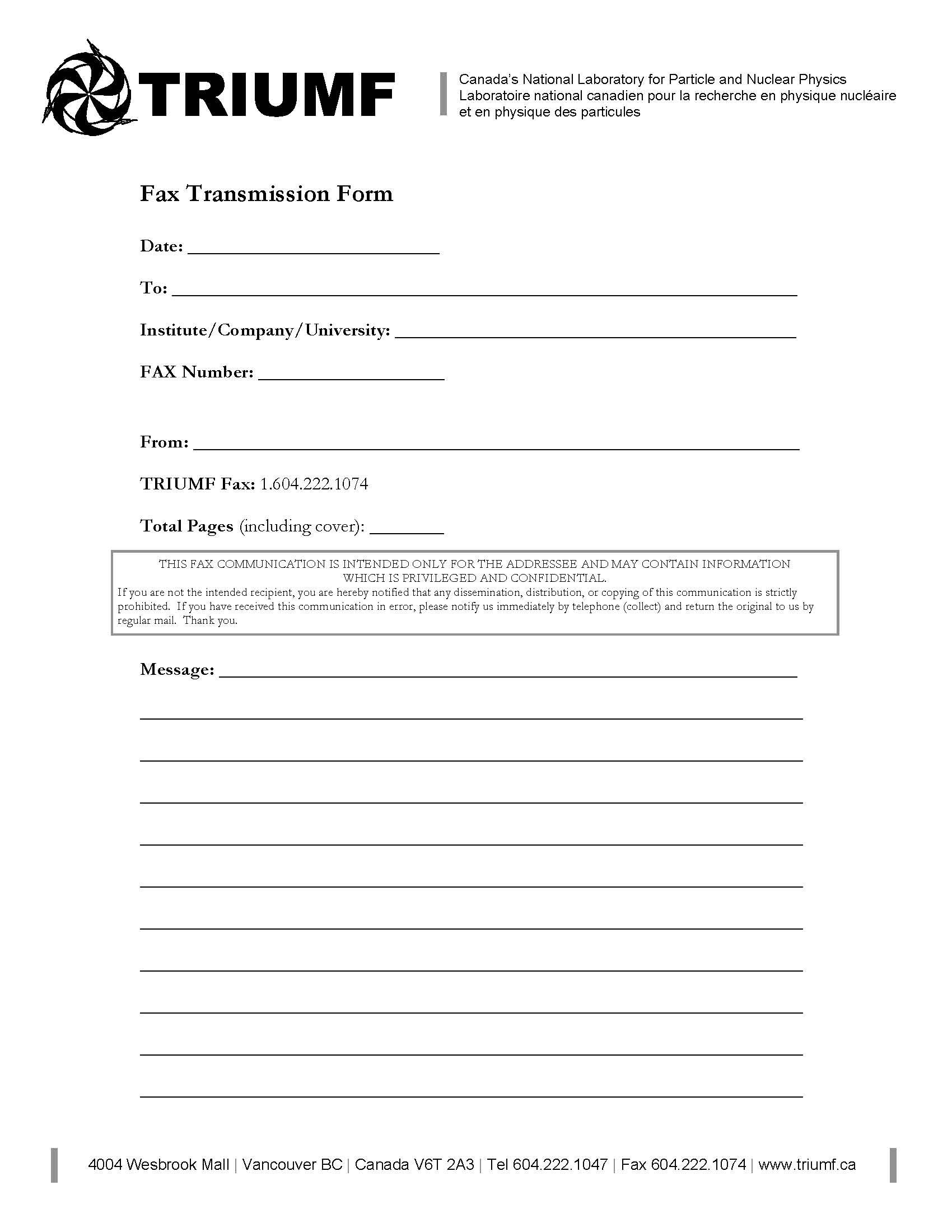 Myessayreview Essay Review And Consultation Service Fax Cover