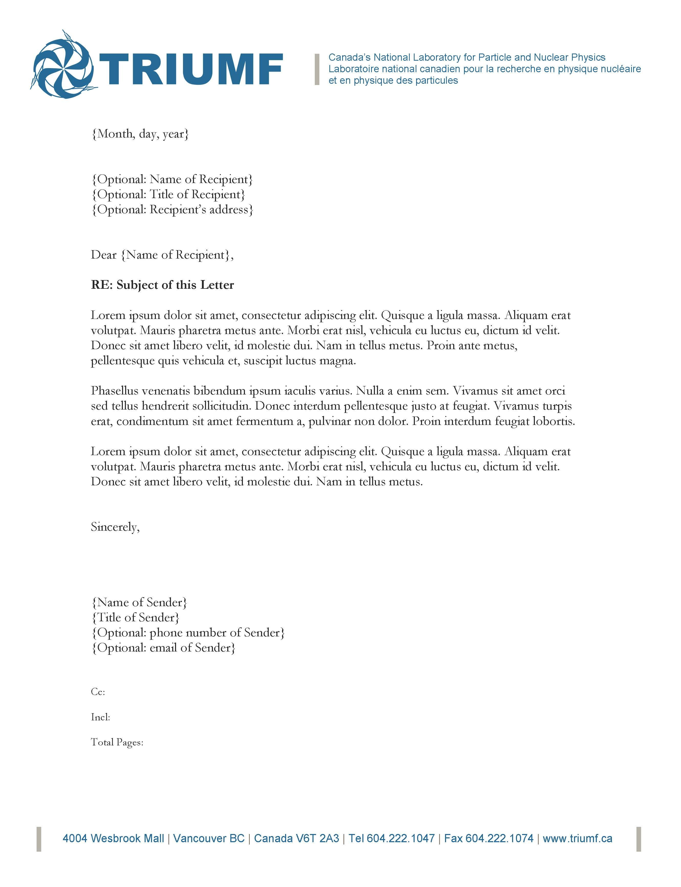 Art Director Cover Letter Sample Choice Image - Cover Letter Ideas