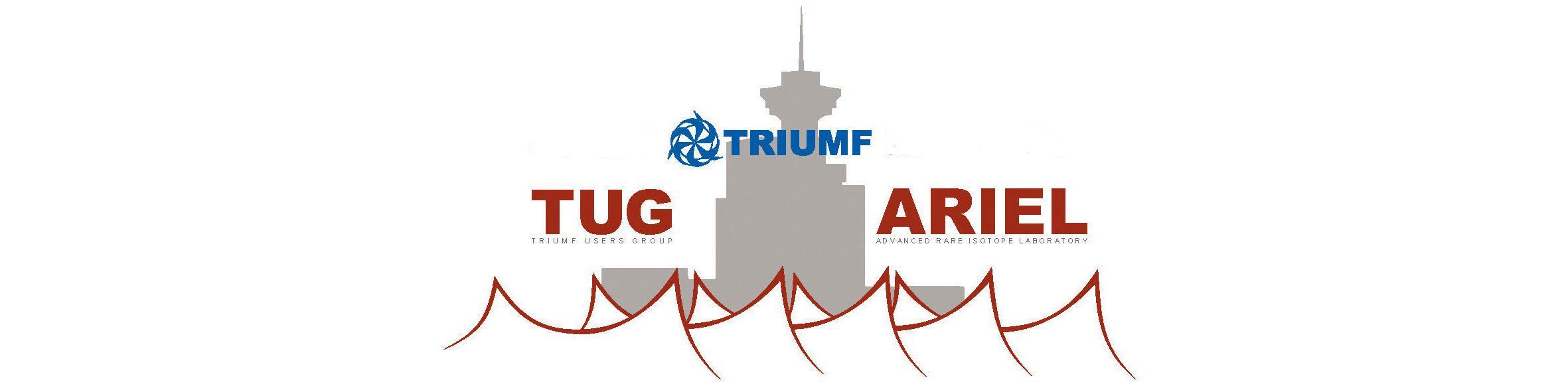 TUGASW2011