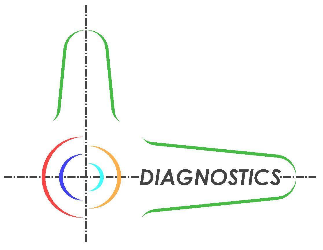 logo 4 b.jpg