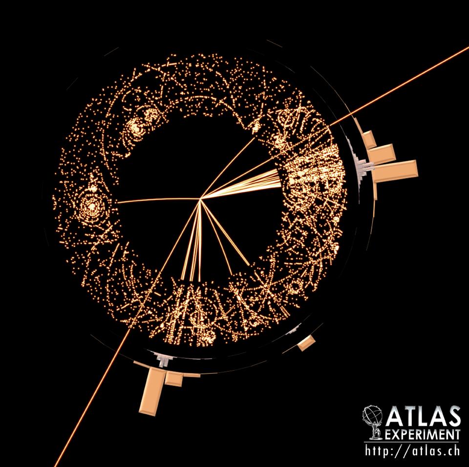 atlas-susy