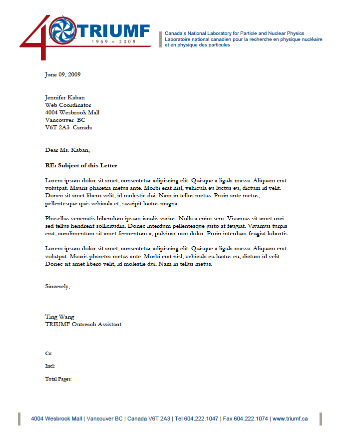 wo.unis_ Template Cover Letter Canada Canadian Tcsxrn on