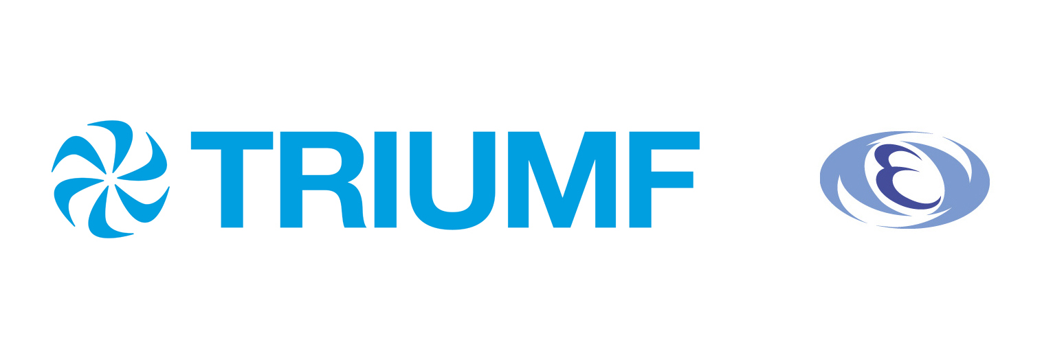 Awards, Fellowships, and Exchanges | TRIUMF : Canada's