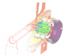 IG_LIS schematic
